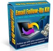 Thumbnail Email Follow Up Kit - Over 10 x 10 Messages to Cover All Areas Of An Business