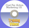 CPA - Cost Per Actiong Marketing 101 - 25 Videos - Go From Beginner To Advanced CPA Marketer - Bonus Included - MRR with sales letter etc.