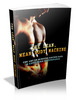 Lean Mean Body Machine - Quality Weight Loss PLR Product + Sales Page/Squeeze Page/Thank you Page/Promo Email