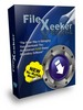 FileXeeker, Download Site Manager, Membership Site Download, Protected Downloads + PLR Includes .html, .PSD, Word Source Files