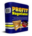 Thumbnail Lead Capture Tool - Exit Pop Up - ProfitNegotiator