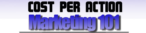 Product picture CPA - Cost Per Actiong Marketing 101 - 25 Videos - Go From Beginner To Advanced CPA Marketer - Bonus Included - MRR with sales letter etc.