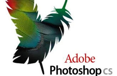 Product picture 13 Adobe Photoshop Articles/Tutorials + Private Label Rights
