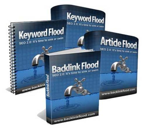 Product picture Article Spinner Software and Keyword Research Software + PLR and Source Code For Software